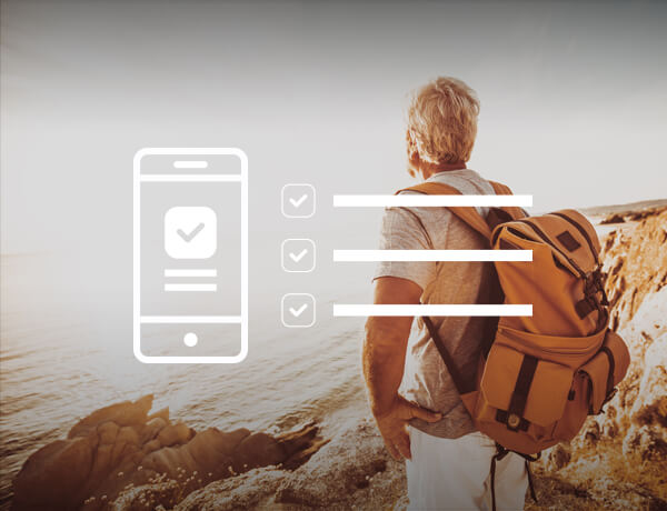 Apps That Help Achieve Goals