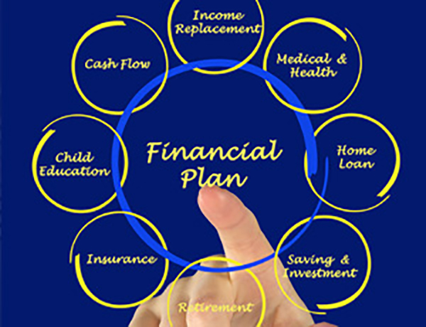 The ABCs of Financial Literacy