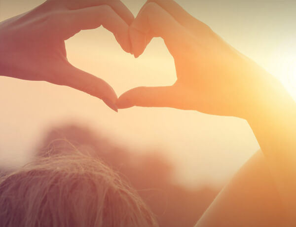 5 Original Ways to Show Your Love