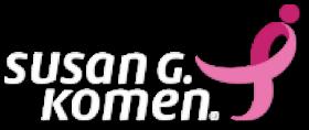 susan_g_komen_logo.png