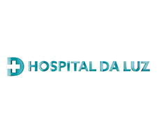 Hospital da Luz