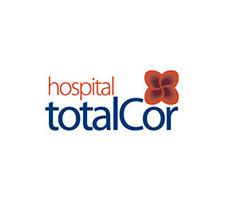 TotalCor