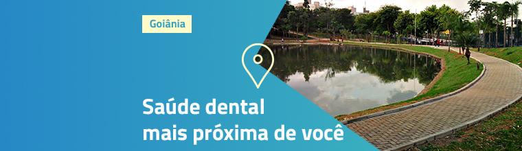 dental goiania