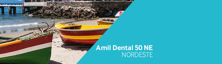 amil dental 50 NE