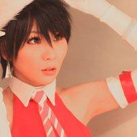 Profile image for kaika