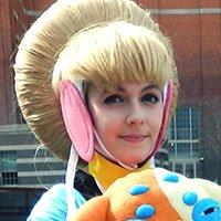 Profile image for HellaciouslyRad