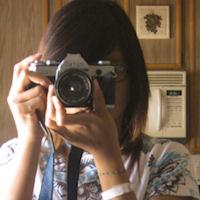 Profile image for Rikku Dattebayo