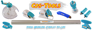 CosTools