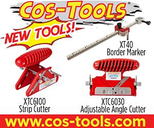 Cos-Tools