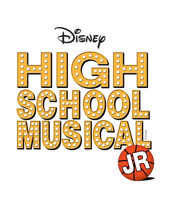 High School Musical, Jr