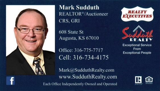 Sudduth Realty