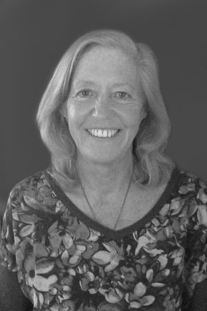 Mary Ann Veldman