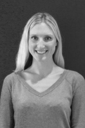 Sarah Kruberg