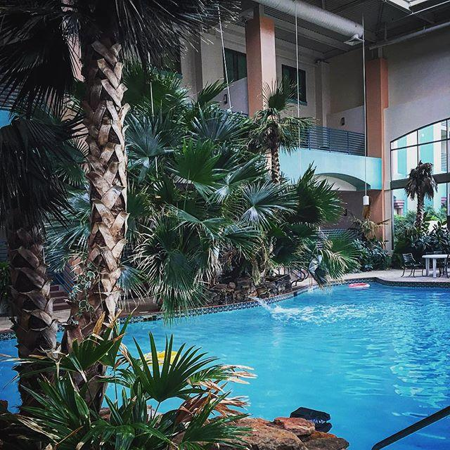 Casinos in tunica ms with indoor pool mgm grand casino resort