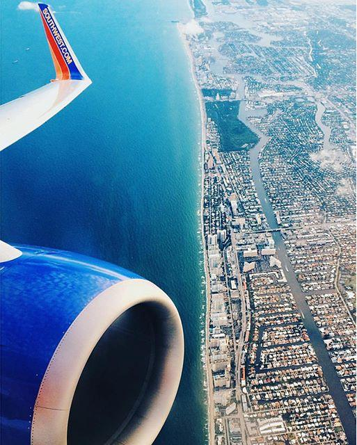 Tuesday • Photograph by: @ashley_eau • Taking a trip outside the Tampa Bay Area but still want to stay connected to the #igersstpete community? Just tag your vacation photos with the #igersstpete_onvacay hashtag and you too can be featured right here. Enjoy the day, friends! Photo chosen by: @ayce09✈️