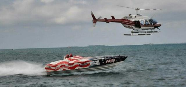 Super Boat Racing Returns to Clearwater Beach https://t.co/tPWGHs3MtQ https://t.co/gqc3XjWc9k