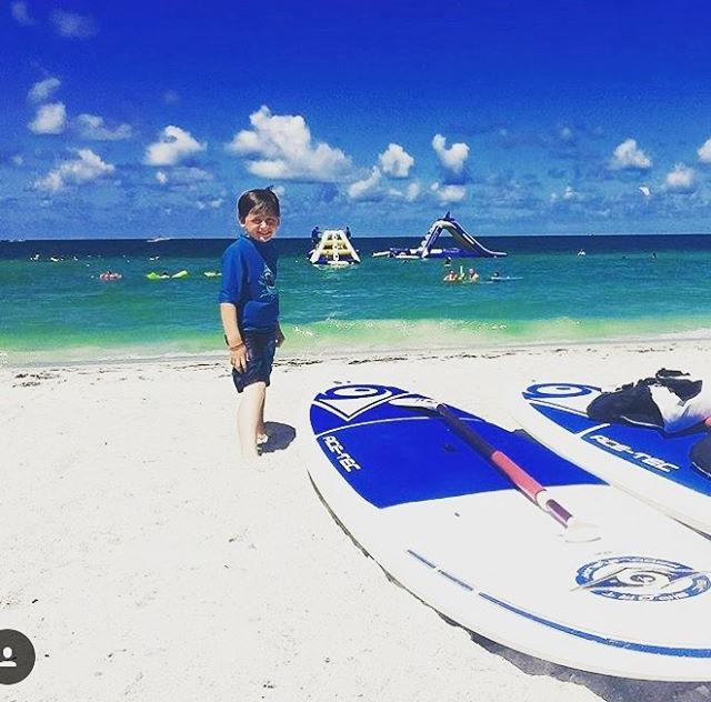 So many options... (📸: @acmilook) #justletgo #twresorts #vacation #beachfun #love #lovefl #liveamplified #igers #igersstpete #gulfofmexico #igers #florida #vacation #summer16