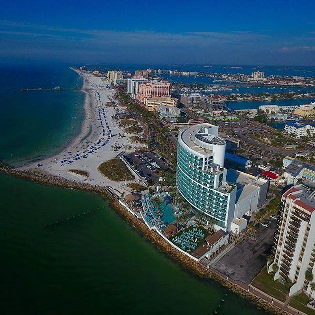 #clearwaterbeach @visitclearwaterbeach @clearwaterbeachescape @clearwater.beach #clearwater #boats #bridge #condos #hotels #beach #lovefl 🔴 #followme for #diversity @droneeverything ⌘+🎥+📷+🖥+⌨️+📡+🌐=😄 🔴 🔴 @visitflorida @visittampabay @exploreclearwater @sharealittlesunshine @vacationflorida @pureflorida @vspc #aerial #drone #drones #dronephotography #aerialphoto #dronevideos #dji #djip4 #droneoftheday #overheadview @dailyoverview #dailyoverview @dronegear @thedroneu @dronepics @dronenerds @dronevideos @dronepictures #dronesaregood @airvuz @droneoftheday @natgeo @natgeotravel #dronesforall #droneeverything @radmx