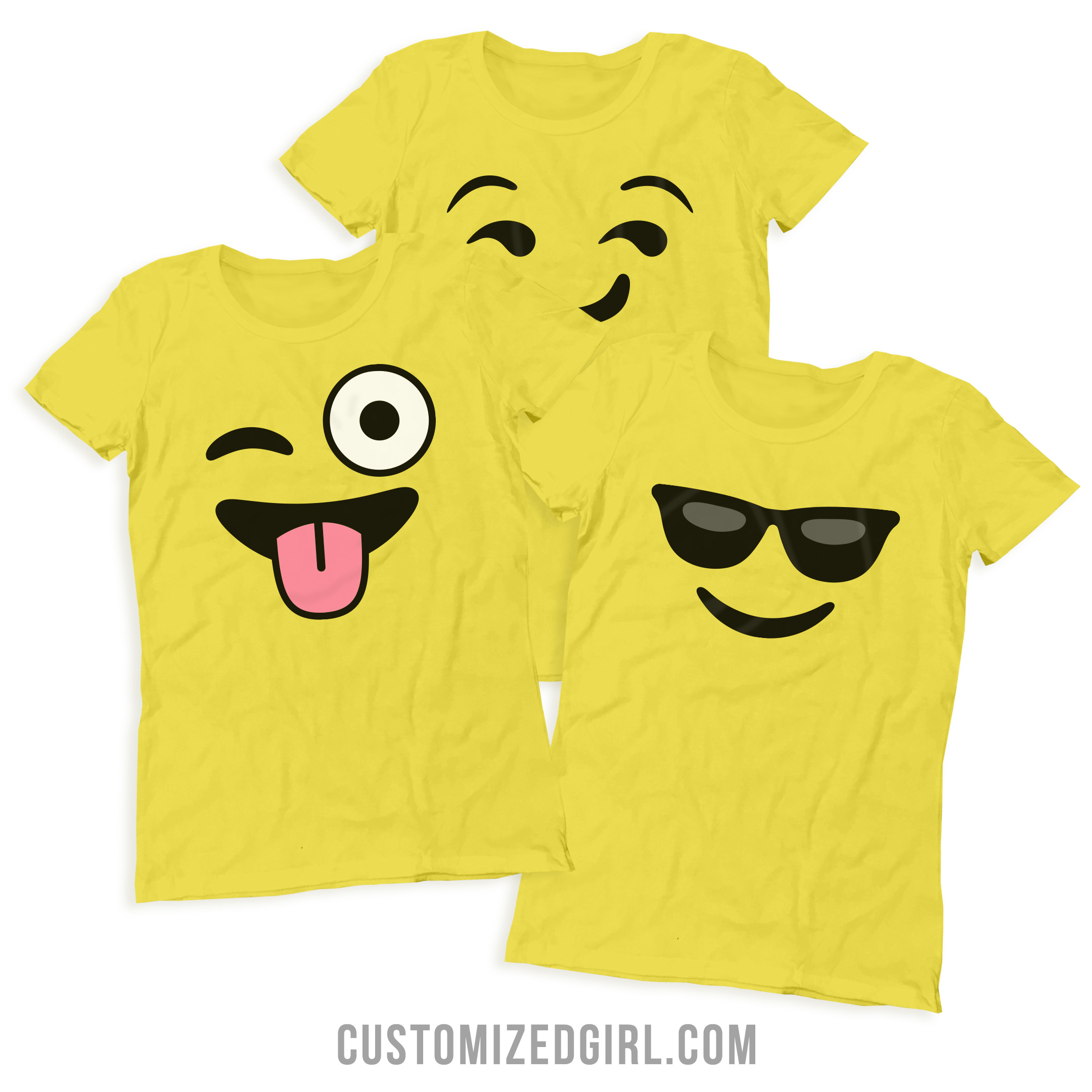 3091e099 Custom Shirts Archives - Page 4 of 19 - CustomizedGirl Blog