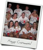 Great customer photos
