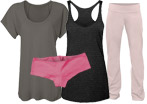 Personalized Womens Apparel, Customized Womens Clothes
