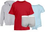 Custom Onesies, Personalized Toddler t-shirts, Custom Youth Shirt