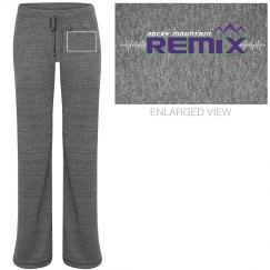 Remix Lounge Pants (Junior Fit)