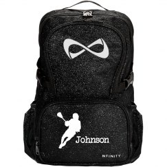 Lacrosse Bag