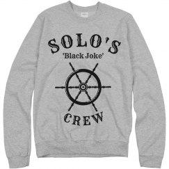 Solo's Crew