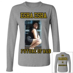 ESHA ESHA 42