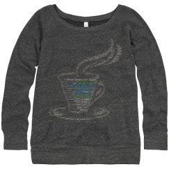 The Consequences Series - Sweater