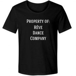 RDC Property Men's