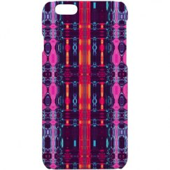 57th & X-Ray Devin Art-Match iPhone 6 Case