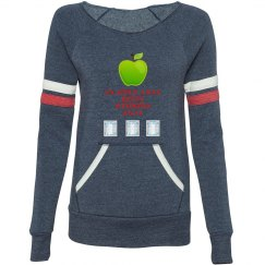 Apple _8