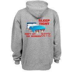 Sleep Tight _13