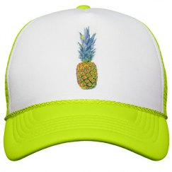 hat fruit