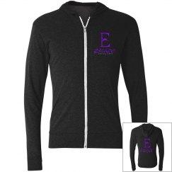 Escape Logo Sweatshirt