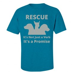 It's a Promise T-Shirt