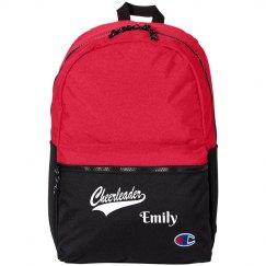 Emily packsack
