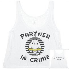 Partner In Crime 1