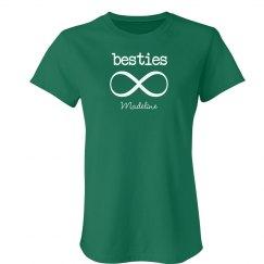 Besties For Infinity