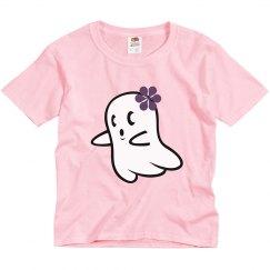 Girly Ghost