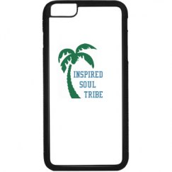 IST iPhone 6 Plus Phone Cover