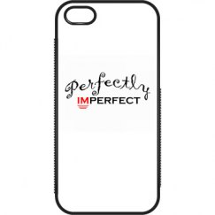 Perfectly Imperfect iPhone 5/5s