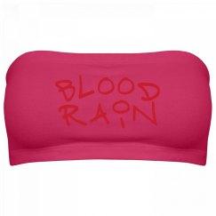 Blood Rain Bandeau