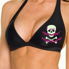 Worst Nightmare Bikini