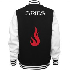 Team Aries