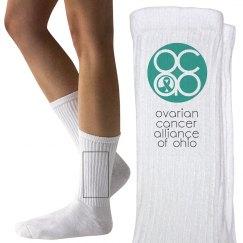 OCAO Socks
