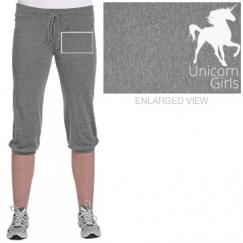 Sweatpants (Asst Colors)