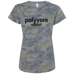 Polyvore addict